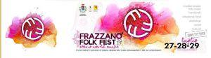 Frazzanò Folk Fest