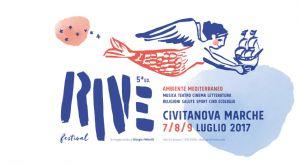RIVE FESTIVAL