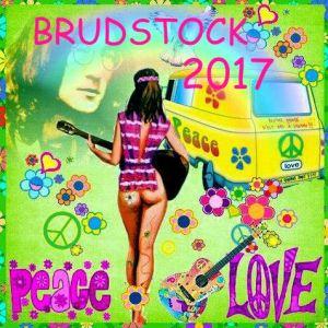 BRUDSTOCK