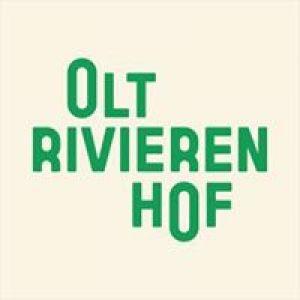 Openluchttheater Rivierenhof