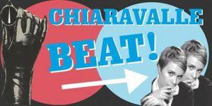 CHIARAVALLE BEAT!
