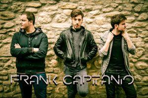 frank capitanio