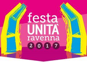 Festa UNITA' DI RAVENNA
