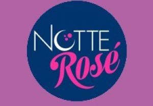 Notte Rose'