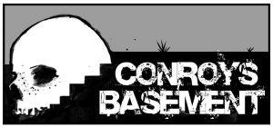 Conroy's Basement