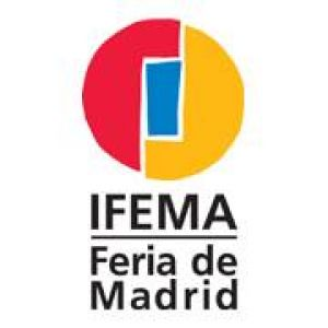Ifema- Feria de Madrid