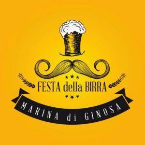 Festa della Birra Marina di Ginosa