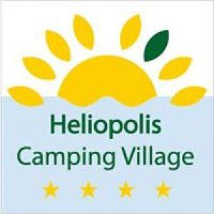 Heliopolis Camping Village
