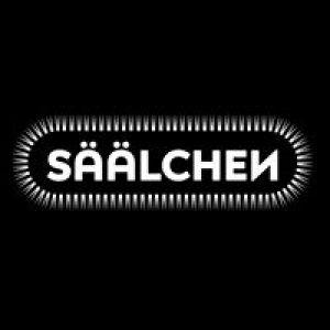 Saalchen