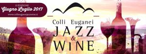 Colli Euganei Jazz & Wine