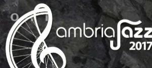 Ambria Jazz