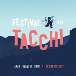 Festival dei Tacchi