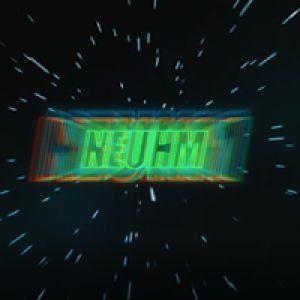 NEUHM