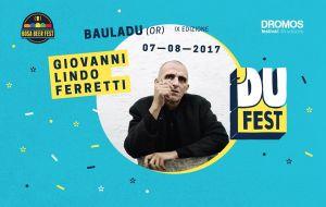 DU Bauladu Music Festival