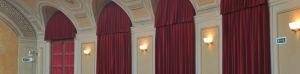 Teatro La Goldonetta Livorno