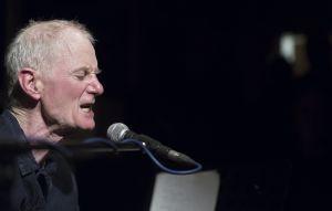 A trent'anni dal primo concerto Barley Arts, la voce dei Van der Graaf Generator PETER HAMMILL in Italia per sette appuntamenti a Novembre