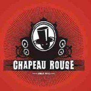 Chapeau Rouge Prague
