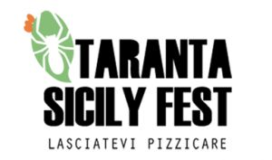 Taranta Sicily