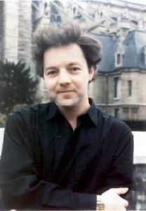 PAUL ROLAND