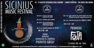 Sicinius