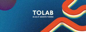 TOLAB