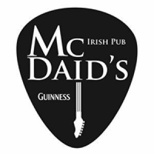 Mc Daid's