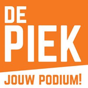 De Piek