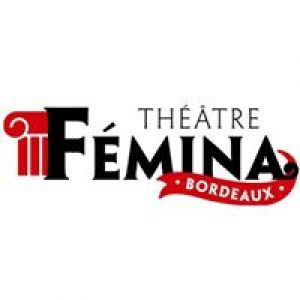 Theatre Femina