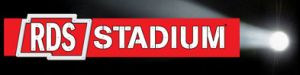 RDS STADIUM EX VAILLANT PALACE