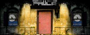 Club Paula