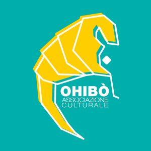OHIBO'