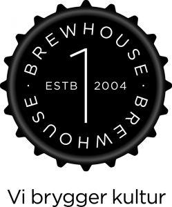 Brewhouse Goteborg
