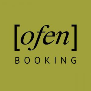 [Ofen] Booking