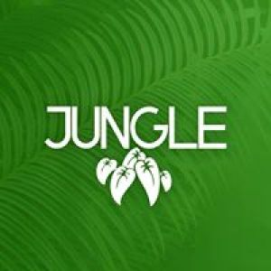 Jungle Club