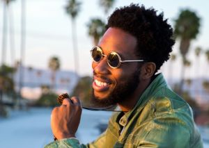cory henry & the apostles