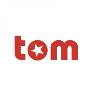 ARCI TOM