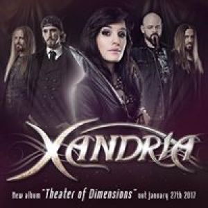 XANDRIA