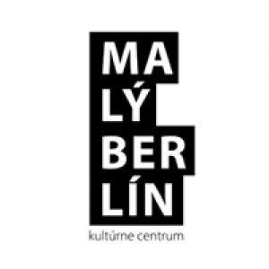 Maly Berlin