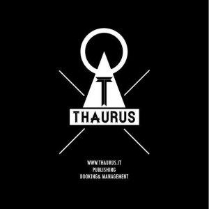 THAURUS LIVE & BOOKING