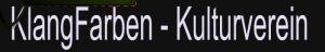 KlangFarben Kufstein