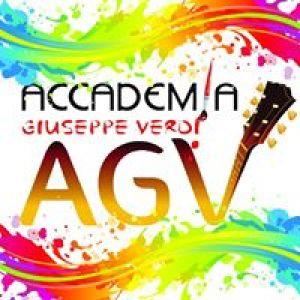 Accademia Giuseppe Verdi AGV
