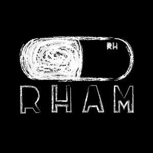 RHAM CLUB