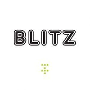 BLITZ Music Club