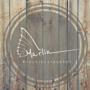 Marlin RAVENNA