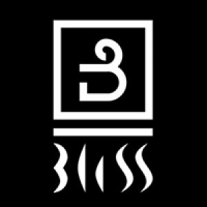 Bliss Club