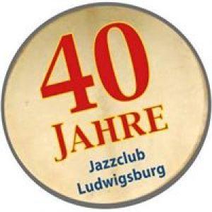 Jazzclub Ludwigsburg