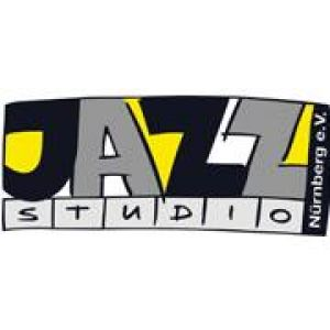 Jazzstudio Nurnberg