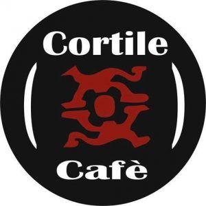 CORTILE CAFE'