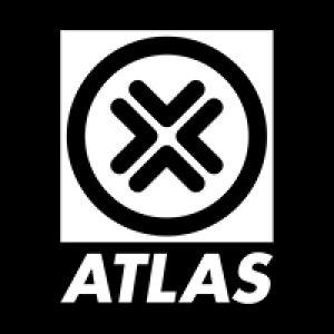Atlas Aarhus