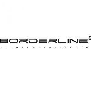 Club Borderline Basel New Era
